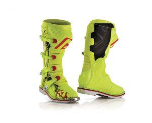 acerbis-botas-x-pro-v-red