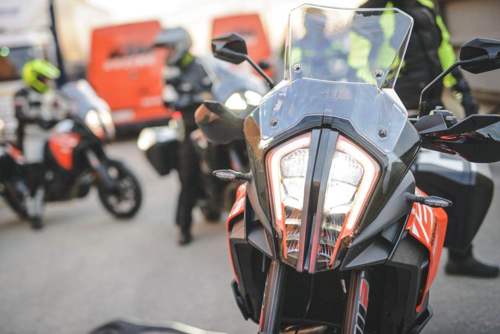 Fotos Presentación KTM 1290 SuperAdventure-1090 Adventure (106)