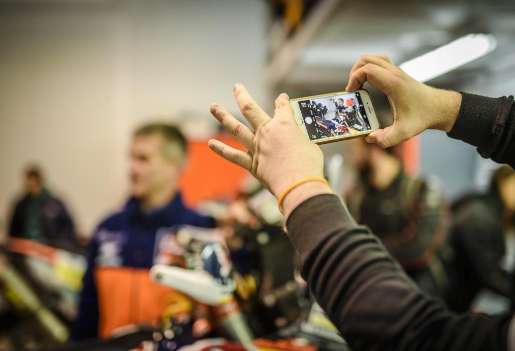 Fotos Presentación KTM 1290 SuperAdventure-1090 Adventure (111)