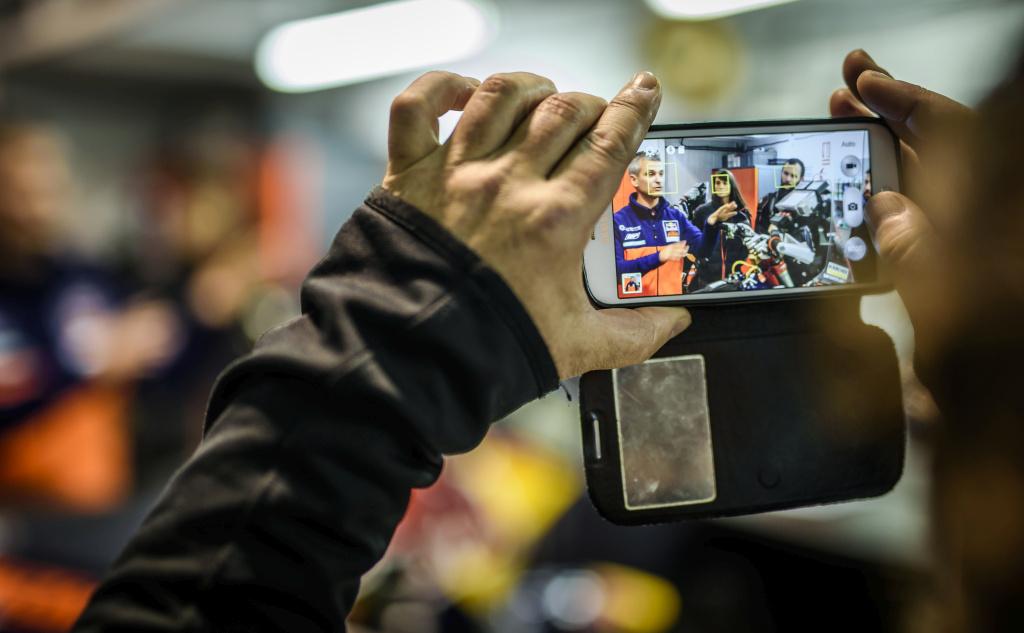 Fotos Presentación KTM 1290 SuperAdventure-1090 Adventure (114)