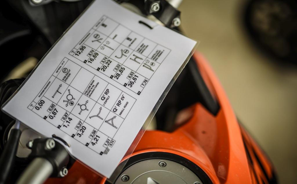Fotos Presentación KTM 1290 SuperAdventure-1090 Adventure (116)