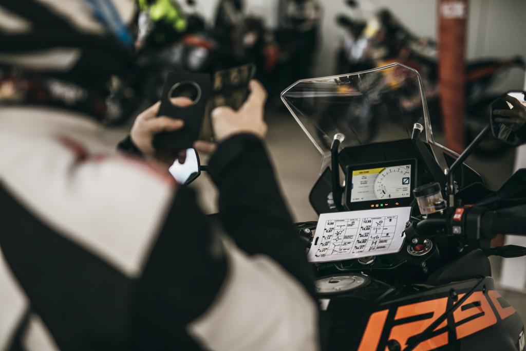 Fotos Presentación KTM 1290 SuperAdventure-1090 Adventure (120)
