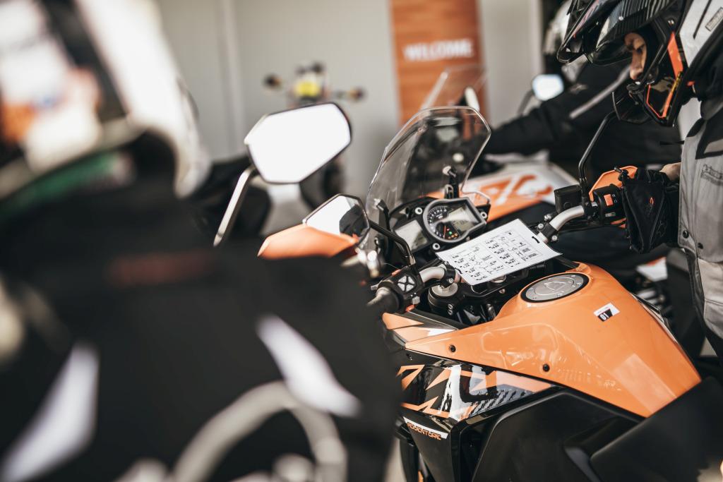 Fotos Presentación KTM 1290 SuperAdventure-1090 Adventure (121)