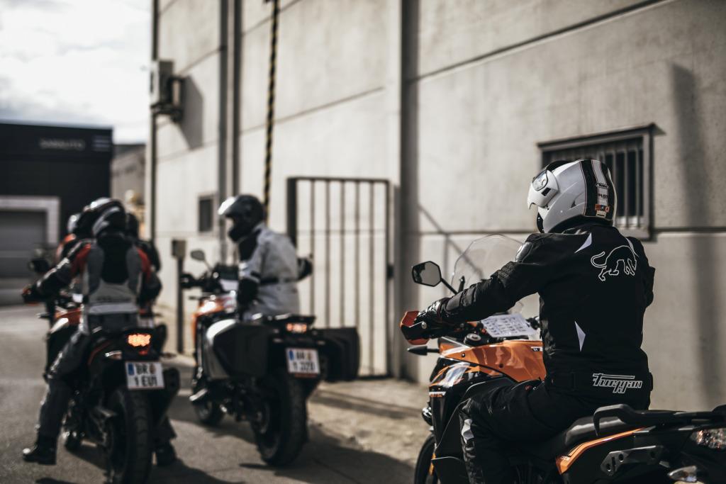 Fotos Presentación KTM 1290 SuperAdventure-1090 Adventure (124)