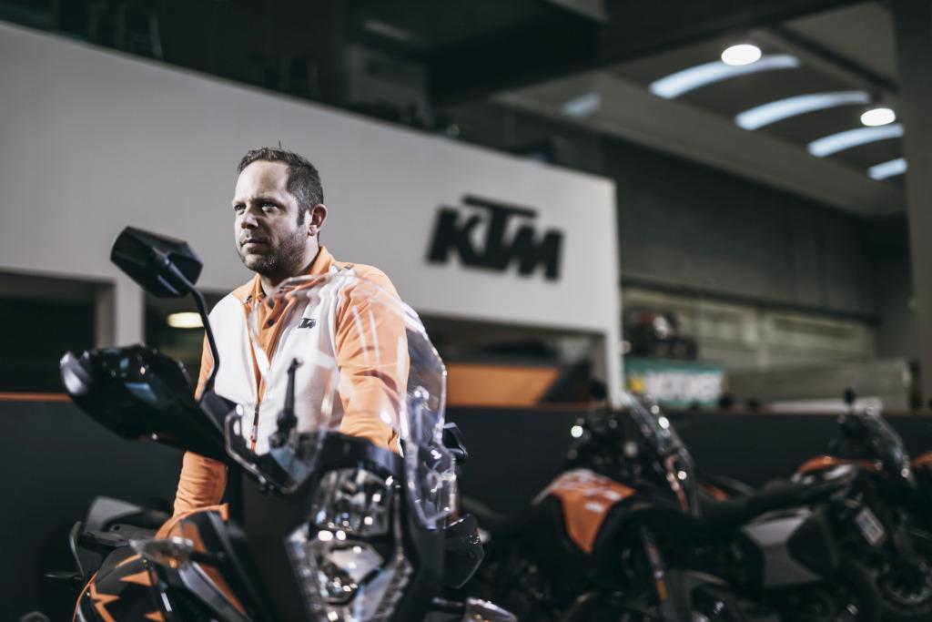 Fotos Presentación KTM 1290 SuperAdventure-1090 Adventure (129)