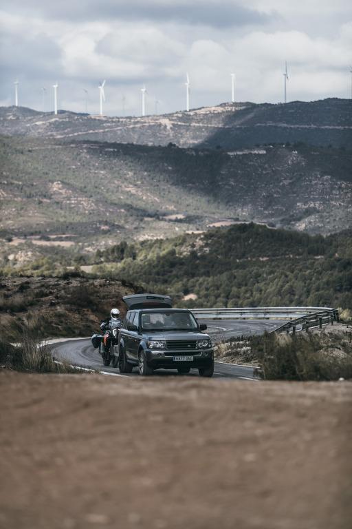 Fotos Presentación KTM 1290 SuperAdventure-1090 Adventure (133)