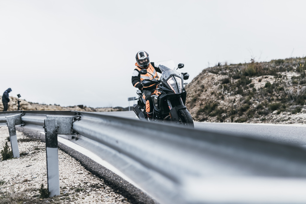 Fotos Presentación KTM 1290 SuperAdventure-1090 Adventure (135)