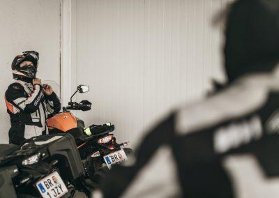 Fotos Presentación KTM 1290 SuperAdventure-1090 Adventure (152)