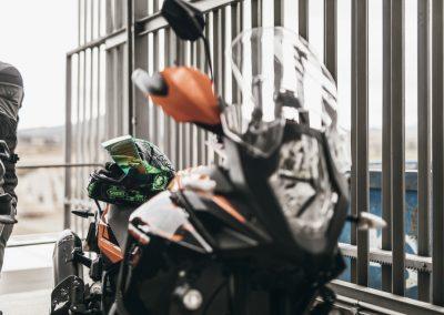 Fotos Presentación KTM 1290 SuperAdventure-1090 Adventure (153)