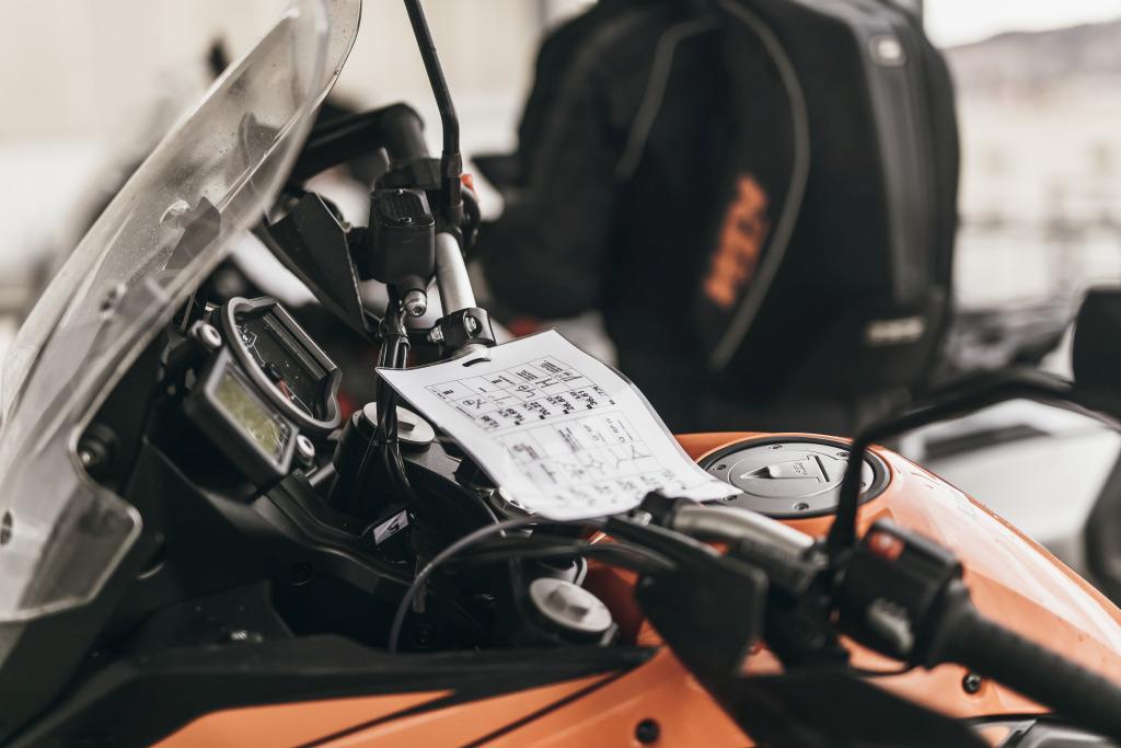 Fotos Presentación KTM 1290 SuperAdventure-1090 Adventure (156)