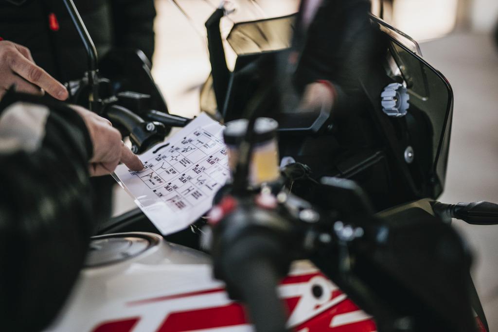 Fotos Presentación KTM 1290 SuperAdventure-1090 Adventure (159)
