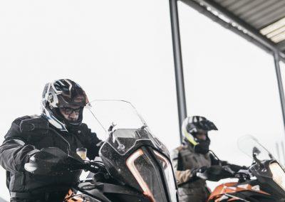 Fotos Presentación KTM 1290 SuperAdventure-1090 Adventure (160)