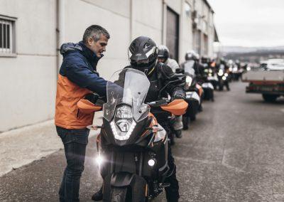 Fotos Presentación KTM 1290 SuperAdventure-1090 Adventure (162)