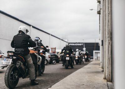 Fotos Presentación KTM 1290 SuperAdventure-1090 Adventure (164)