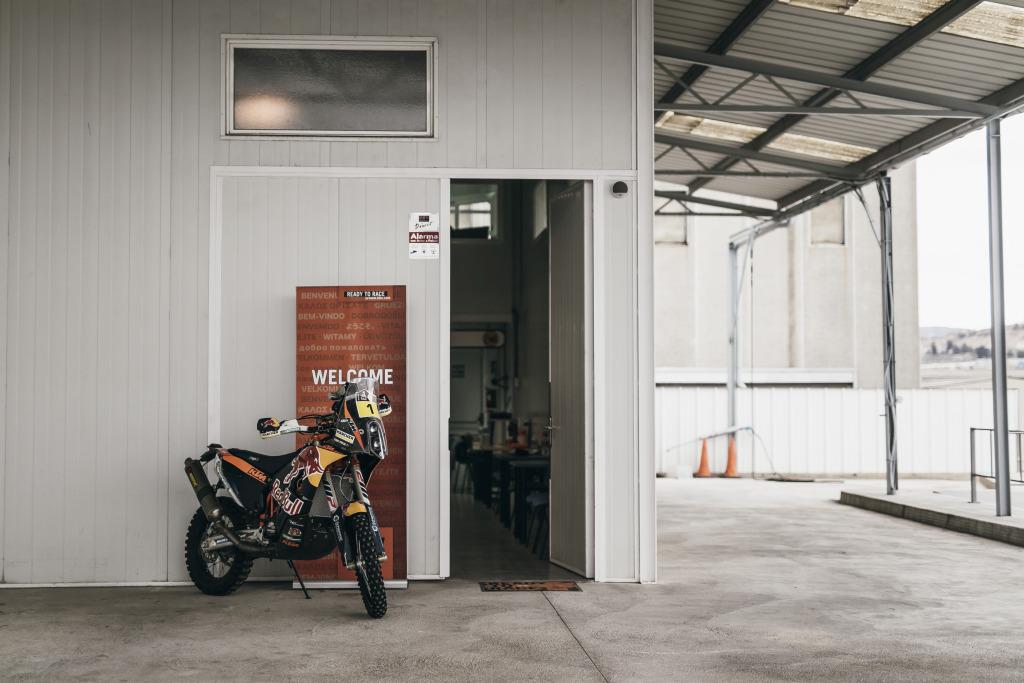 Fotos Presentación KTM 1290 SuperAdventure-1090 Adventure (165)