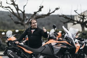Fotos Presentación KTM 1290 SuperAdventure-1090 Adventure (167)