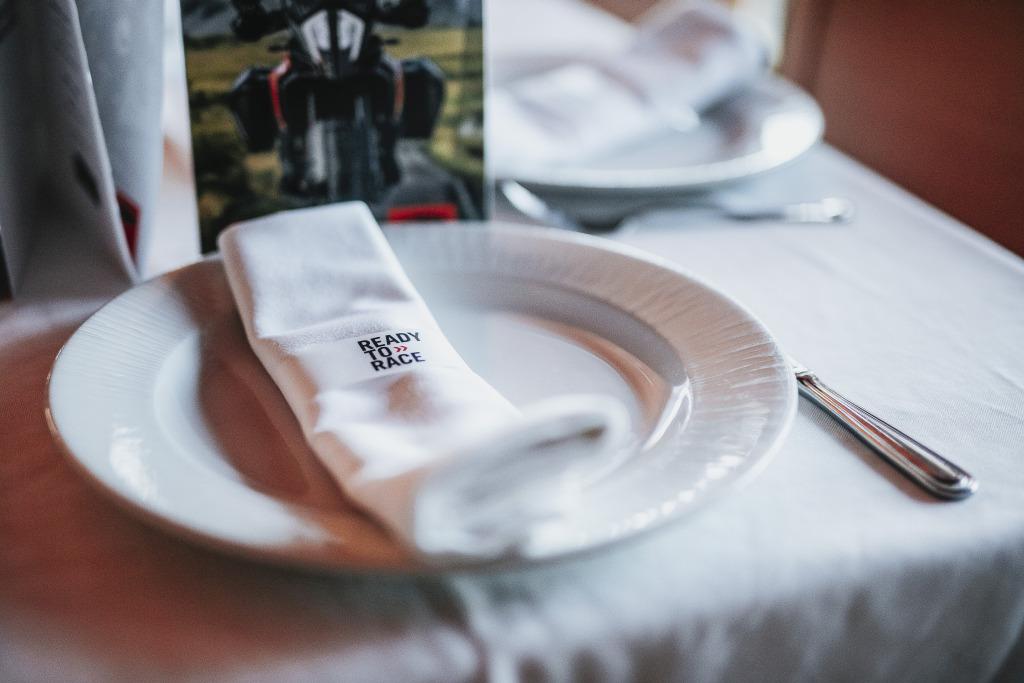 Fotos Presentación KTM 1290 SuperAdventure-1090 Adventure (181)