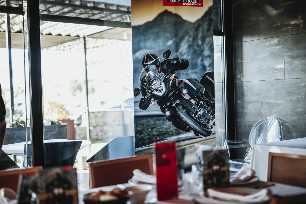 Fotos Presentación KTM 1290 SuperAdventure-1090 Adventure (192)