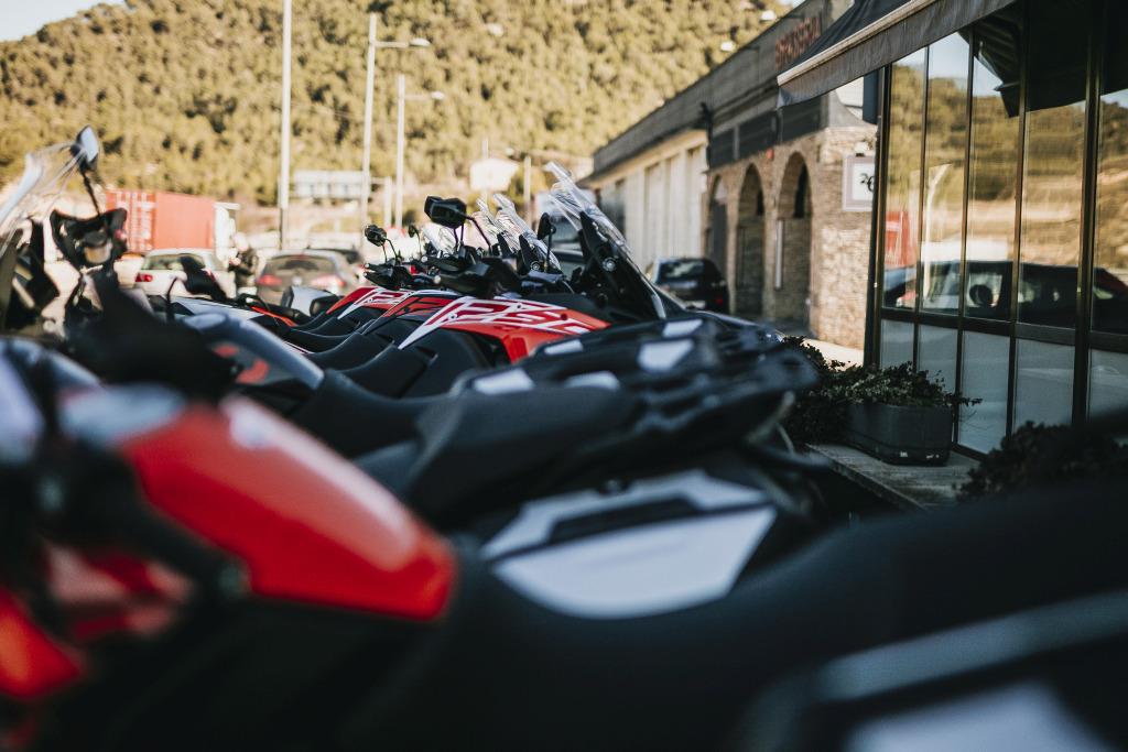 Fotos Presentación KTM 1290 SuperAdventure-1090 Adventure (35)