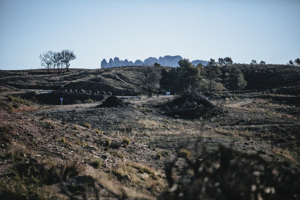 Fotos Presentación KTM 1290 SuperAdventure-1090 Adventure (41)