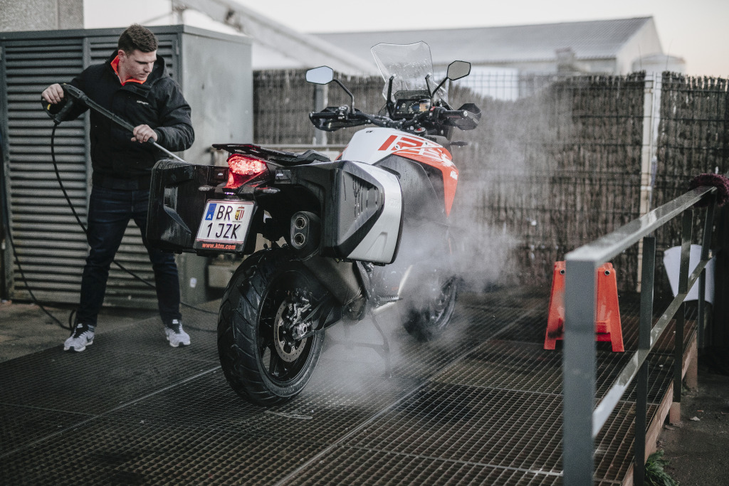 Fotos Presentación KTM 1290 SuperAdventure-1090 Adventure (57)