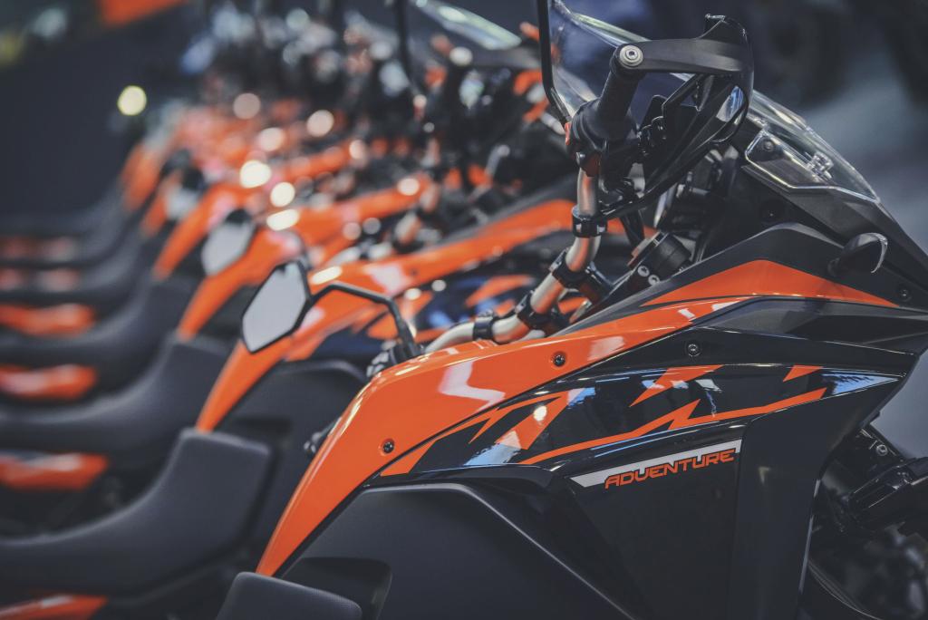Fotos Presentación KTM 1290 SuperAdventure-1090 Adventure (61)