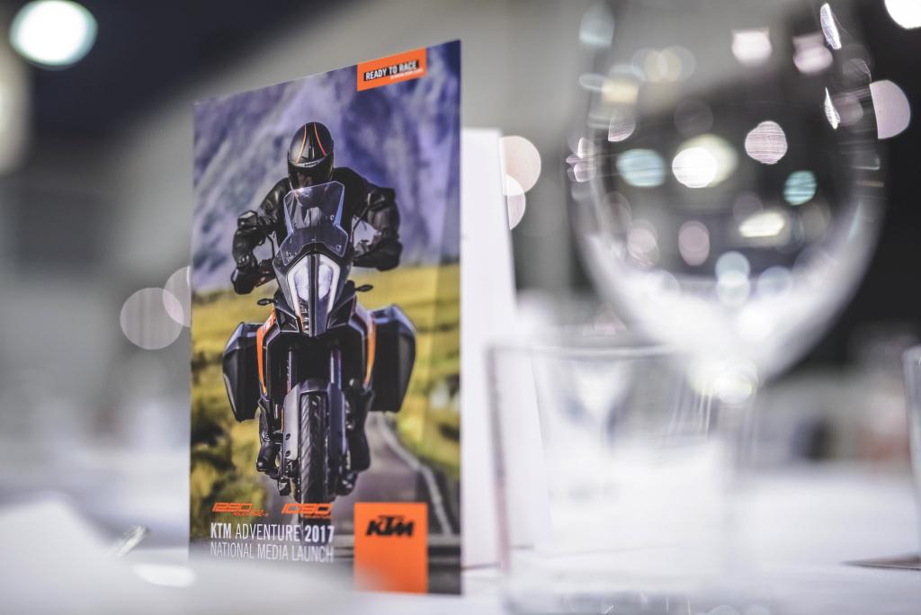 Fotos Presentación KTM 1290 SuperAdventure-1090 Adventure (63)