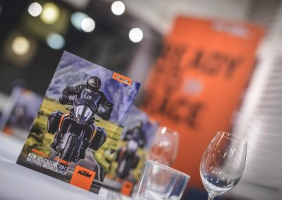 Fotos Presentación KTM 1290 SuperAdventure-1090 Adventure (67)