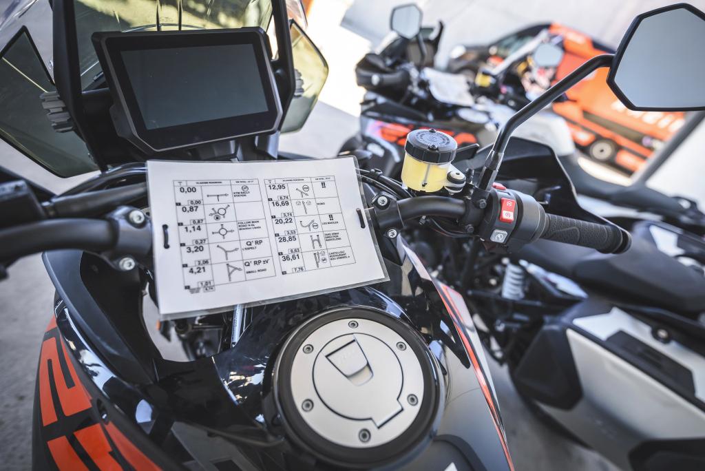 Fotos Presentación KTM 1290 SuperAdventure-1090 Adventure (76)