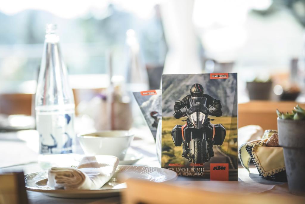 Fotos Presentación KTM 1290 SuperAdventure-1090 Adventure (77)