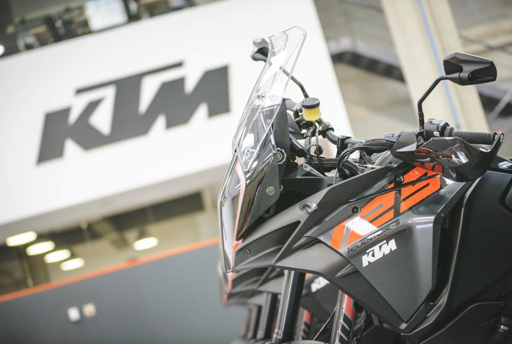 Fotos Presentación KTM 1290 SuperAdventure-1090 Adventure (99)