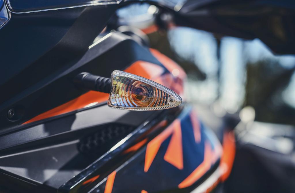 KTM 1290 SuperAdventure-1090 Adventure. Perfiels y Detalles (105)