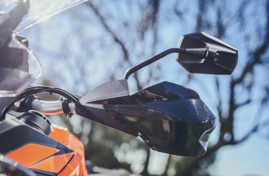 KTM 1290 SuperAdventure-1090 Adventure. Perfiels y Detalles (106)