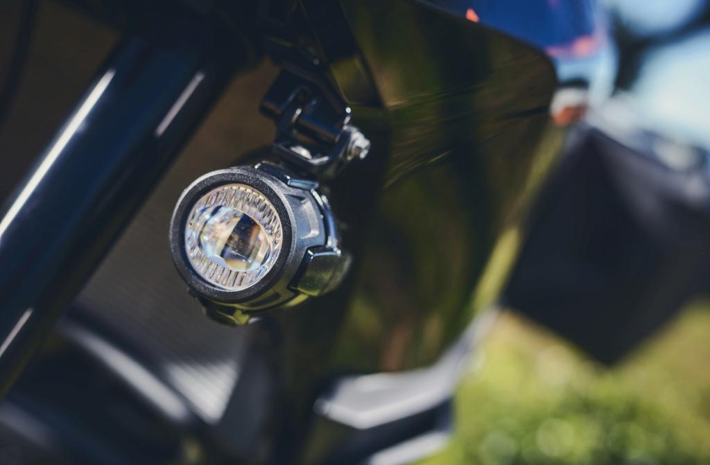 KTM 1290 SuperAdventure-1090 Adventure. Perfiels y Detalles (108)