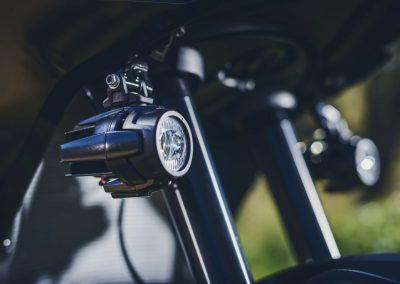 KTM 1290 SuperAdventure-1090 Adventure. Perfiels y Detalles (109)