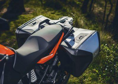 KTM 1290 SuperAdventure-1090 Adventure. Perfiels y Detalles (112)