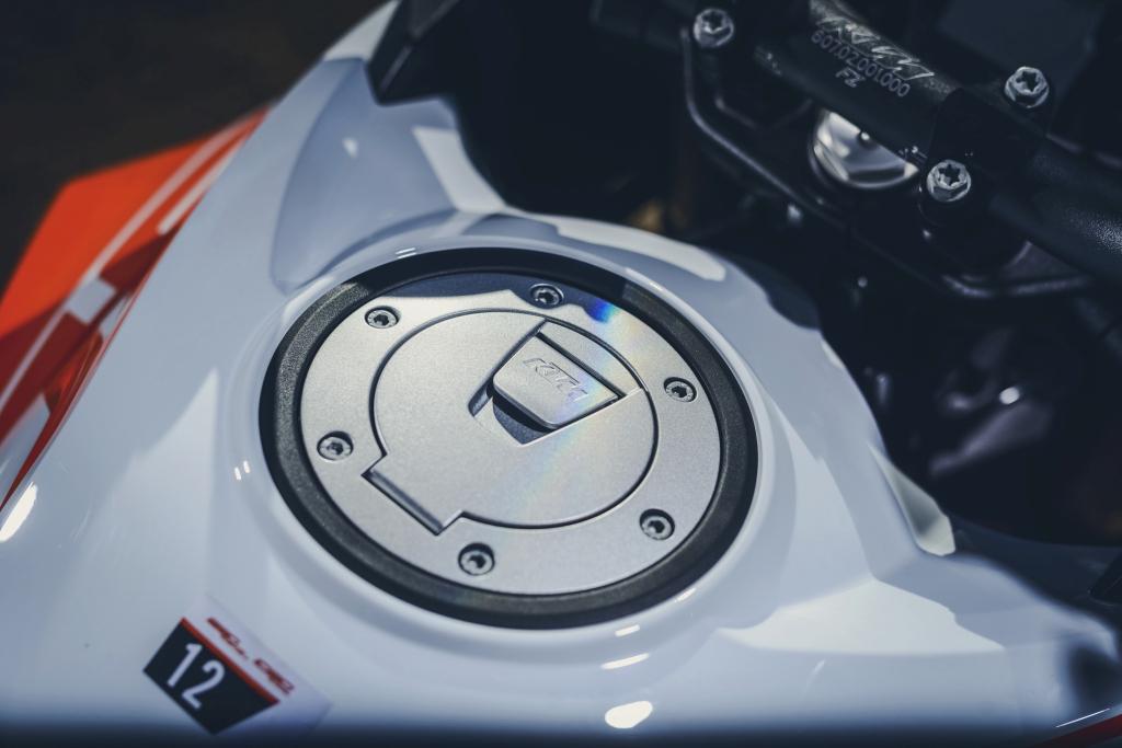 KTM 1290 SuperAdventure-1090 Adventure. Perfiels y Detalles (34)