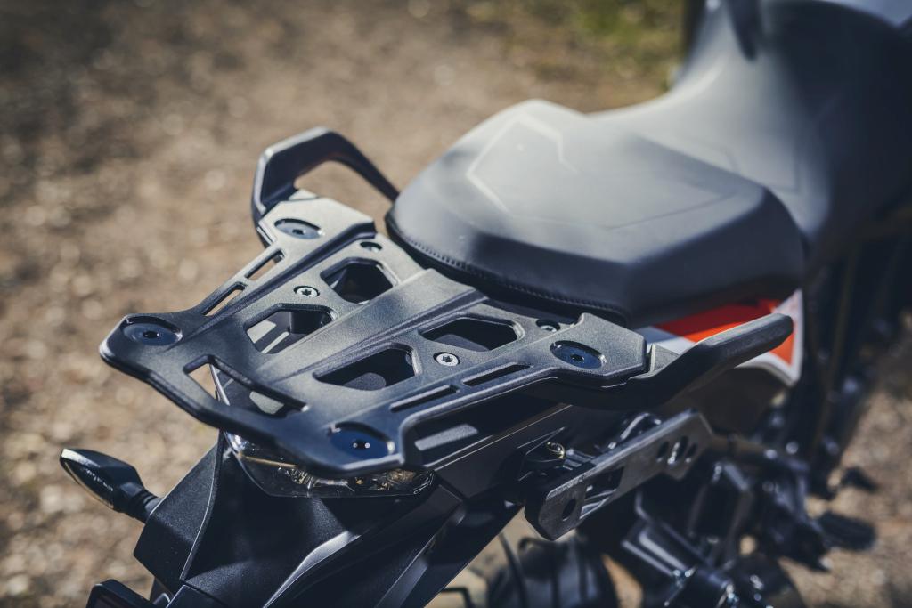 KTM 1290 SuperAdventure-1090 Adventure. Perfiels y Detalles (35)