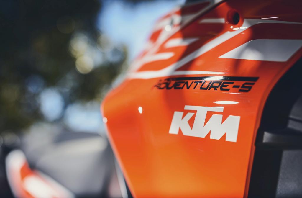 KTM 1290 SuperAdventure-1090 Adventure. Perfiels y Detalles (6)