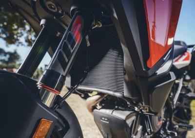KTM 1290 SuperAdventure-1090 Adventure. Perfiels y Detalles (62)