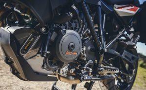 KTM 1290 SuperAdventure-1090 Adventure. Perfiels y Detalles (64)