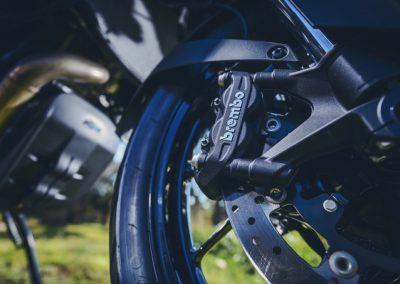 KTM 1290 SuperAdventure-1090 Adventure. Perfiels y Detalles (67)