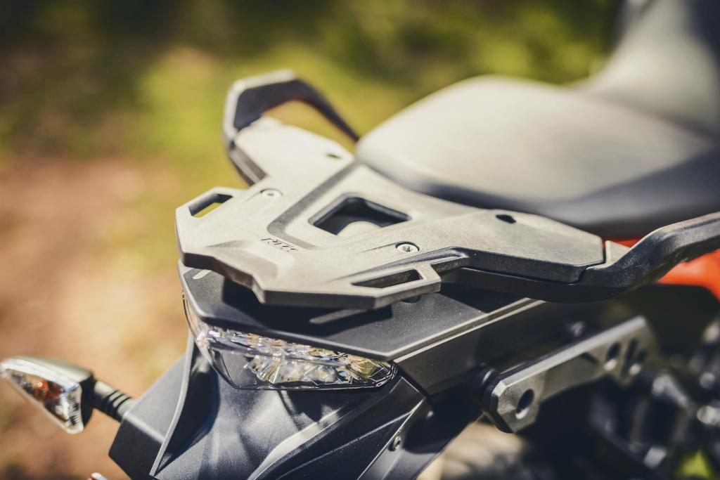 KTM 1290 SuperAdventure-1090 Adventure. Perfiels y Detalles (80)