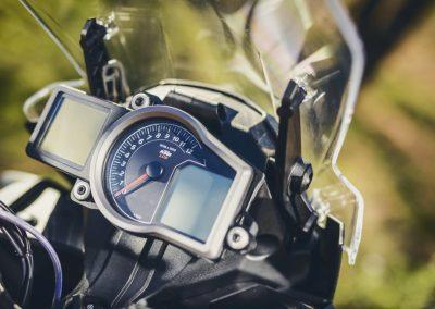 KTM 1290 SuperAdventure-1090 Adventure. Perfiels y Detalles (81)