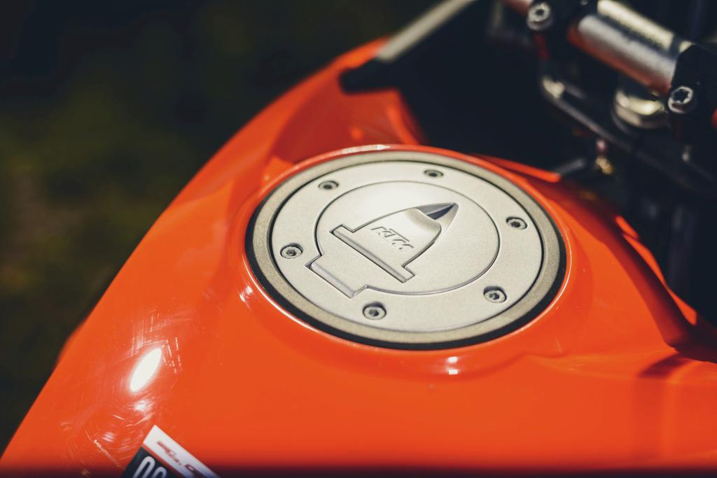 KTM 1290 SuperAdventure-1090 Adventure. Perfiels y Detalles (84)
