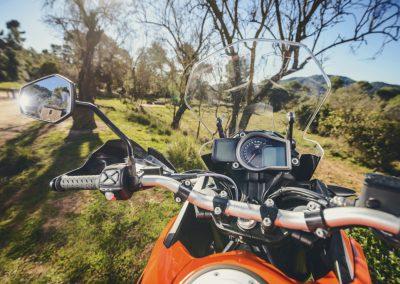 KTM 1290 SuperAdventure-1090 Adventure. Perfiels y Detalles (96)