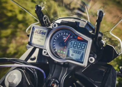 KTM 1290 SuperAdventure-1090 Adventure. Perfiels y Detalles (98)