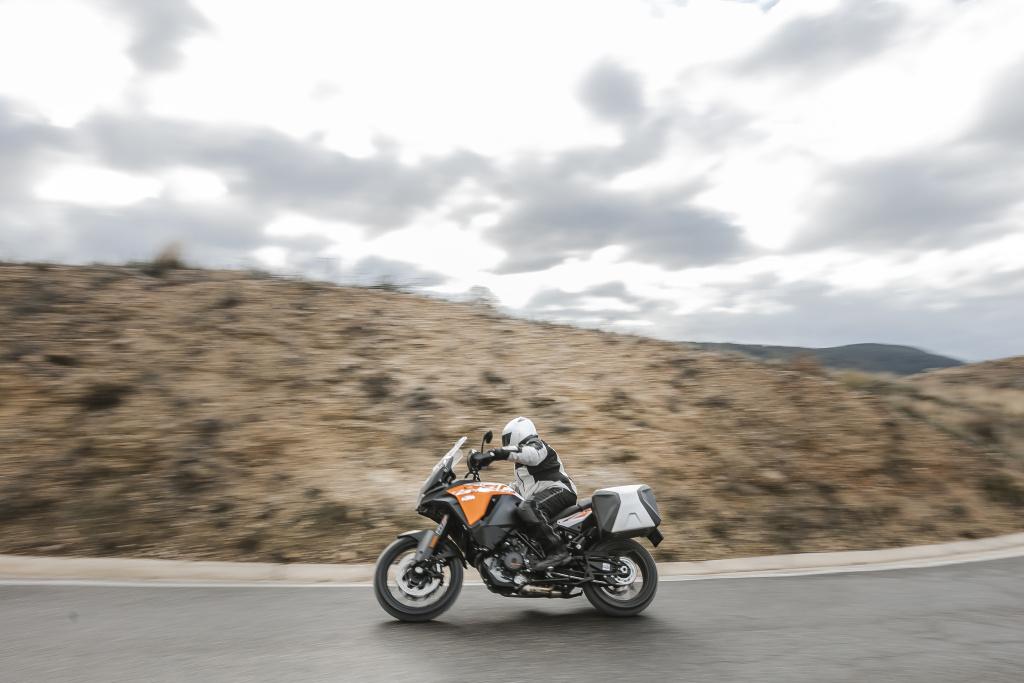 Prueba KTM 1290 SuperAdventure-1090 Advent (14)