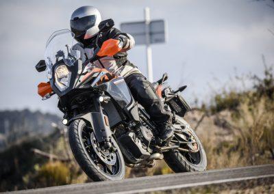 Prueba KTM 1290 SuperAdventure-1090 Advent (4)