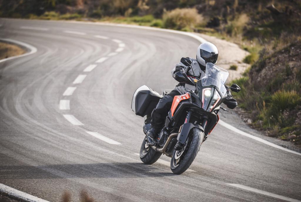 Prueba KTM 1290 SuperAdventure-1090 Advent (42)